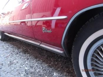 1973 Cadillac Eldorado Convertible C1304-Exd (6).jpg