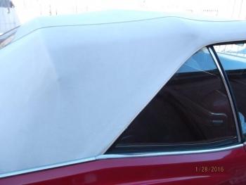 1973 Cadillac Eldorado Convertible C1304-Exd (7).jpg