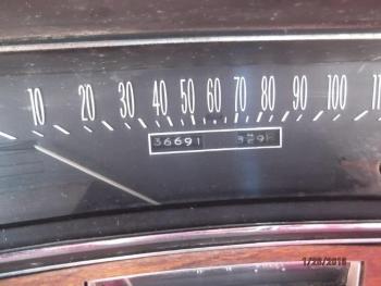 1973 Cadillac Eldorado Convertible C1304-Int (5).jpg
