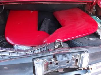 1973 Cadillac Eldorado Convertible C1304-Tru (1).jpg
