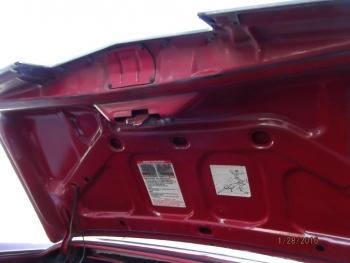 1973 Cadillac Eldorado Convertible C1304-Tru (2).jpg