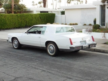 1985 Cadillac Eldorado Biarritz Commemorative Edition Coupe C1305-Ext (3).jpg