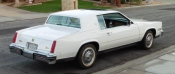 1985 Cadillac Eldorado Biarritz Commemorative Edition Coupe C1305-Ext (7).jpg