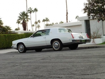 1985 Cadillac Eldorado Biarritz Commemorative Edition Coupe C1305-Ext (16).jpg