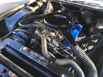 1976 Cadillac Eldorado Convertible C1306-Eng (1).jpg