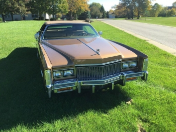 1976 Cadillac Eldorado Convertible C1306-Ext (1).jpg
