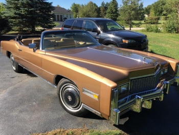1976 Cadillac Eldorado Convertible C1306-Ext (3).jpg