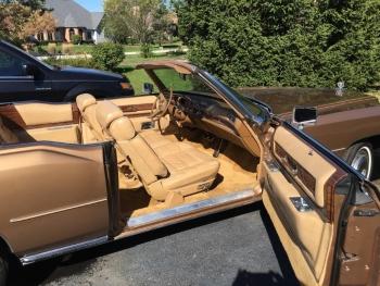 1976 Cadillac Eldorado Convertible C1306-Int (4).jpg