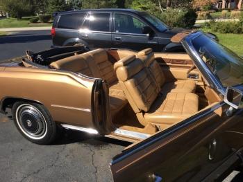1976 Cadillac Eldorado Convertible C1306-Int (6).jpg