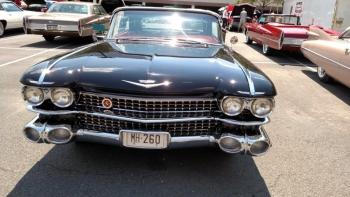1959 Cadillac Series 62 C1309-Ext (2).jpg