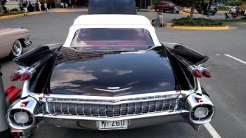 1959 Cadillac Series 62 C1309-Ext (5).jpg