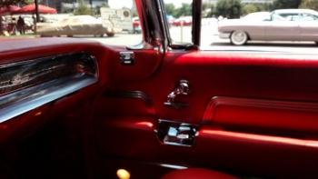 1959 Cadillac Series 62 C1309-Int (4).jpg