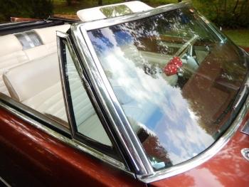 1966 Cadillac Eldorado Convertible C1310-Exd (1).jpg