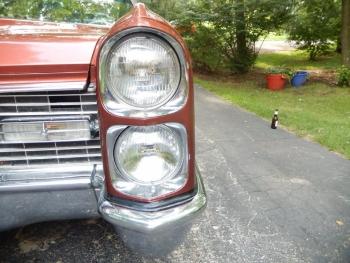 1966 Cadillac Eldorado Convertible C1310-Exd (3).jpg