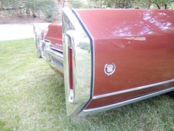1966 Cadillac Eldorado Convertible C1310-Exd (7).jpg