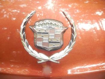 1966 Cadillac Eldorado Convertible C1310-Exd (14).jpg
