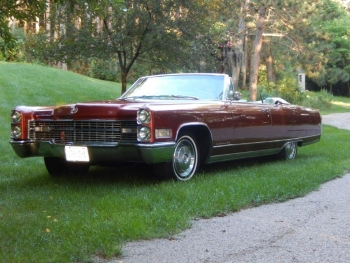1966 Cadillac Eldorado Convertible C1310-Ext (1).jpg