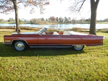1966 Cadillac Eldorado Convertible C1310-Ext (3).jpg