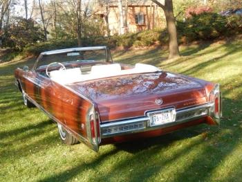 1966 Cadillac Eldorado Convertible C1310-Ext (5).jpg