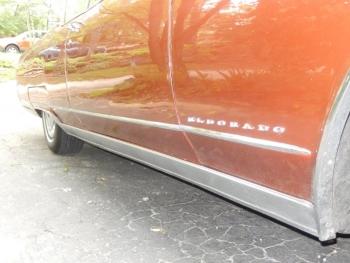 1966 Cadillac Eldorado Convertible C1310-Ext (8).jpg
