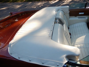 1966 Cadillac Eldorado Convertible C1310-Int (1).jpg