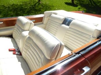 1966 Cadillac Eldorado Convertible C1310-Int (10).jpg