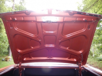 1966 Cadillac Eldorado Convertible C1310-Tru (2).jpg