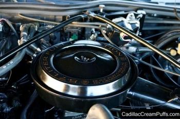 1991 Cadillac Brougham C1311-Eng (2).jpg