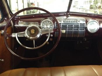 1941 Cadillac SW C1312-Int (2).jpg