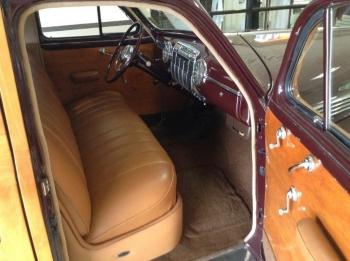 1941 Cadillac SW C1312-Int (3).jpg