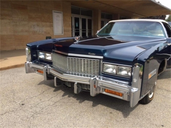 1976 Cadillac Eldorado Covertible C1313-Ext (4).jpg