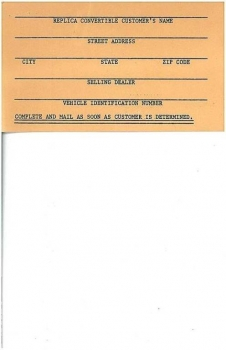 1976 Cadillac Eldorado ConvertibleBicentennial(C1314)-Doc (4).jpg