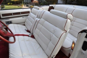 1976 Cadillac Eldorado ConvertibleBicentennial(C1314)-Int (4).jpg
