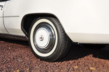 1976 Cadillac Eldorado ConvertibleBicentennial(C1314)-EXD (19).jpg