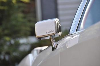 1976 Cadillac Eldorado ConvertibleBicentennial(C1314)-EXD (20).jpg