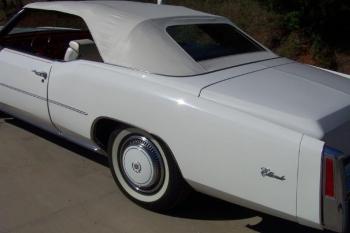 1976 Cadillac Eldorado ConvertibleBicentennial(C1314)-EXD (24).jpg