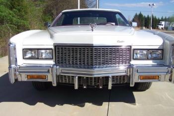 1976 Cadillac Eldorado ConvertibleBicentennial(C1314)-EXD (28).jpg