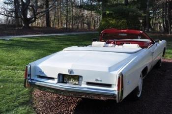 1976 Cadillac Eldorado ConvertibleBicentennial(C1314)-EXT (19).jpg
