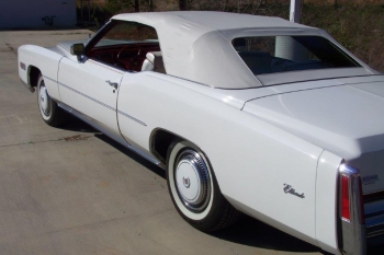 1976 Cadillac Eldorado ConvertibleBicentennial(C1314)-EXT (24).jpg
