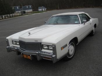 1976 Cadillac Eldorado ConvertibleBicentennial(C1314)-EXT (25).jpg