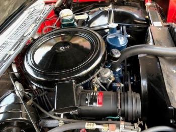 1959 Cadillac 62 series convertible C-1315 Eng-2.jpg