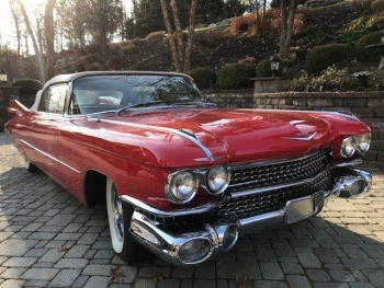 1959 Cadillac 62 series convertible C-1315 Ext-1.jpg