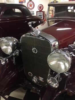 1932 Cadillac Roadster C1316-Exd 01.jpg