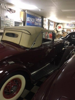 1932 Cadillac Roadster C1316-Ext 03.jpg