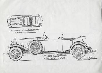1930 V-16 Sport Phaeton C1319-Doc (1).jpg