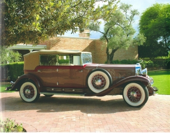 1930 Cadillac All Weather Phaeton C1320-Cover.jpg