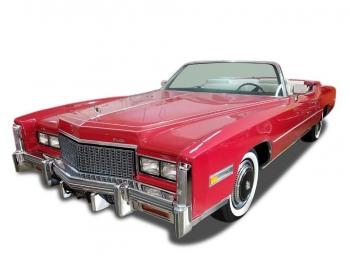 1976 Cadillac Eldorado Convertible C1321-Ext 03.jpg