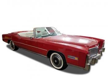 1976 Cadillac Eldorado Convertible C1321-Ext 04.jpg