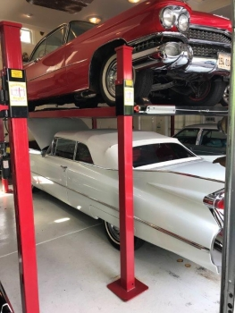 1959 Cadillac 62 Series C1325-Ext 1.jpg