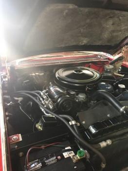 1959 Cadillac 62 Series Convertible C1326-Eng 1.jpg